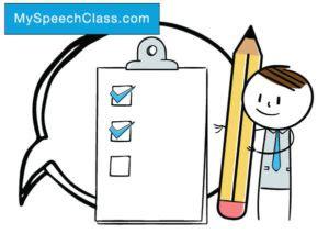 Example Of Evaluation Essay Free Essays