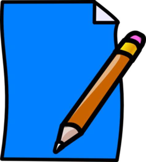 Essay on feedback a presentation made